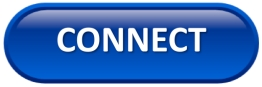 connect-button